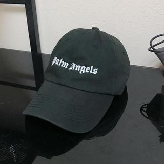 Palm Angels cap(キャップ)