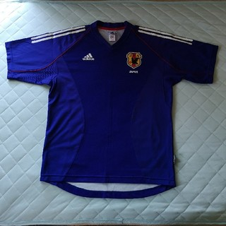 アディダス(adidas)のサッカー 日本代表 ユニフォーム アディダス(ウェア)