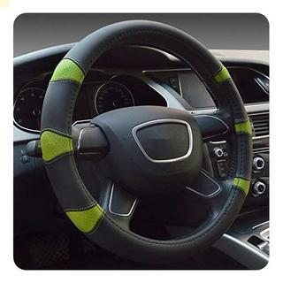 Dee-Type カー 用品 おしゃれ 使いやすい かっこいい 握りやすい(車内アクセサリ)