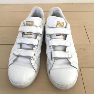 アディダス(adidas)の☆Stan Smithメンズスニーカー☆(スニーカー)