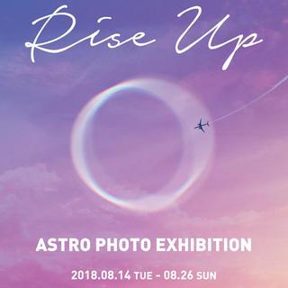 ASTRO 最終日 チケット(K-POP/アジア)
