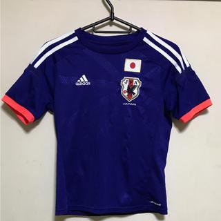 アディダス(adidas)の子供服 150cm  Tシャツ アディダス(Tシャツ/カットソー)