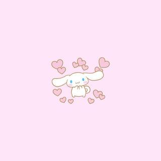 sweetgarden(アイドルグッズ)