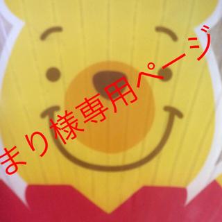 シマムラ(しまむら)の[美品]しまむらのレディース大きいサイズ 水着  LL(15号)  3点セット (水着)