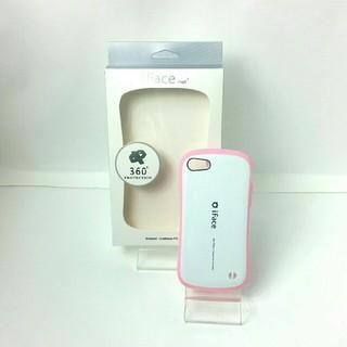 【最新作】iface アイフェイス iPhone7 8 ケース カバー 4adb(iPhoneケース)