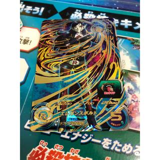 ドラゴンボール(ドラゴンボール)のドラゴンボールヒーローズ ロベル(シングルカード)