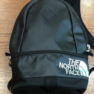 THE NORTH FACE - ノースフェイス BC DAYPACK リュック ナナミカ デイパック