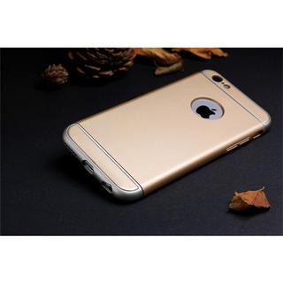 iPhone7 6 6s スマホケース シンプル おしゃれ ビジネス かっこいい(iPhoneケース)