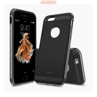 iPhone6s ケース ESR iPhone6 ケース TPUカ(iPhoneケース)
