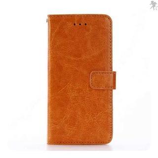 iPhone7 Plus ケース カバー アイフォン7プラス(iPhoneケース)