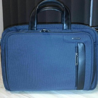 エースジーン(ACE GENE)のエース 営業・通勤鞄(ビジネスバッグ)
