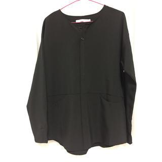 レアセル(rehacer)のシャツ(Tシャツ(長袖/七分))