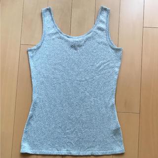 アンドレルチアーノ(ANDRE LUCIANO)のアンドレルチアーノ(Tシャツ(半袖/袖なし))