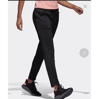 アディダス(adidas)のアディダス adidas ジャージ ジョガーパンツ(その他)