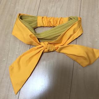 Branshes - 新品未使用♡キッズヘアバンド