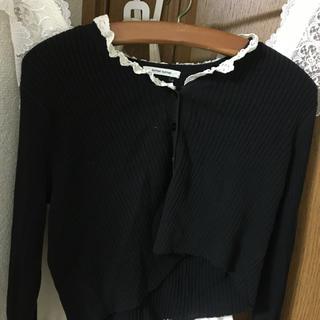 melange(Tシャツ(長袖/七分))
