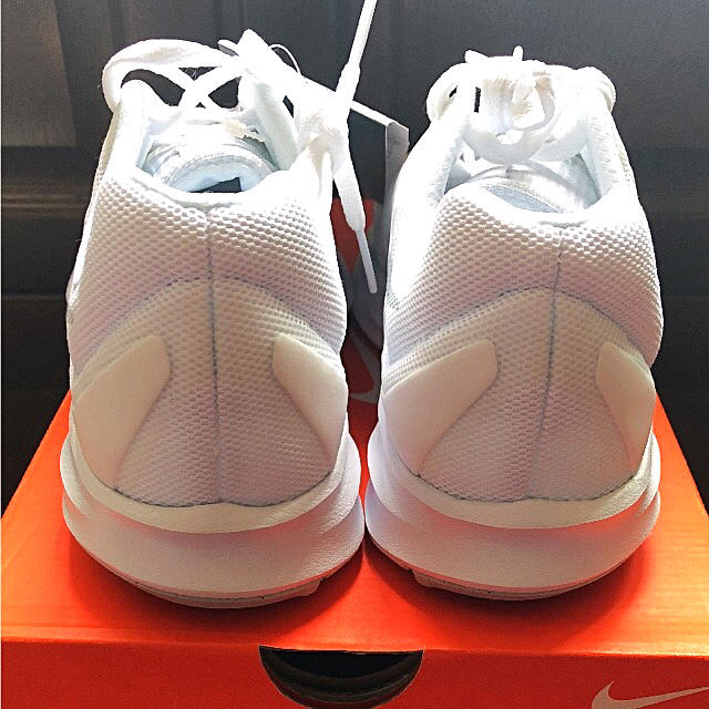 NIKE(ナイキ)のmay-meさん専用 レディースの靴/シューズ(スニーカー)の商品写真