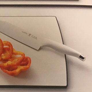 ヘンケルス(Henckels)のツヴィリング ヘンケルス 三徳包丁 ペティナイフ 2本セット!(調理道具/製菓道具)