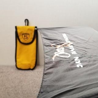 トリプルファイブソウル(555SOUL)の555SOUL 折り畳み傘(傘)