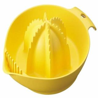 グレープフルーツジューサー(調理道具/製菓道具)