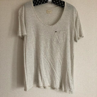 アングリッド(Ungrid)のアングリッド☆Tシャツ(Tシャツ(半袖/袖なし))