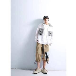 メンズ  ジャケット   M (テーラードジャケット)