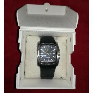 ディーゼル(DIESEL)のDIESEL腕時計メンズ(腕時計(アナログ))