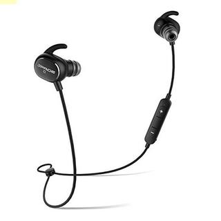 Bluetooth イヤホン (JPRiDE) JPA1 MK-II iph(ヘッドフォン/イヤフォン)