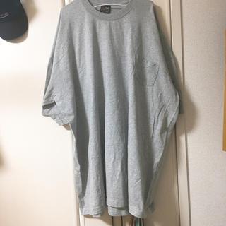 niko and... - ワンピース big Tシャツ