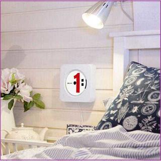【バカ売れ中♪】CDプレーヤー壁掛け用 Bluetooth(ポータブルプレーヤー)
