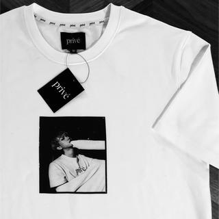 smiley様専用(Tシャツ(半袖/袖なし))