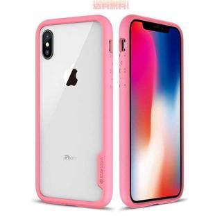 iPhone X ケース, SHIELDON アイフォン10 ケ(iPhoneケース)