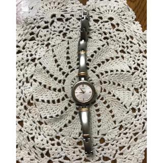 アルバ(ALBA)の時計 レディース(腕時計)