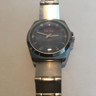 Paul Smith - ポールスミス  men's腕時計