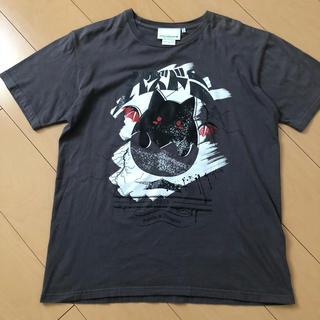 ビームス(BEAMS)の【BEAMS】パズドラコラボ【2015限定】(Tシャツ/カットソー(半袖/袖なし))