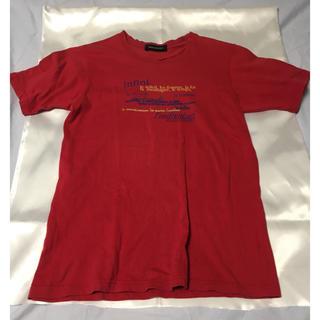 ハイストリート(HIGH STREET)のハイストリート  Tシャツ(Tシャツ/カットソー(半袖/袖なし))