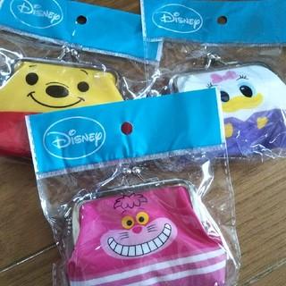 ディズニー(Disney)の小銭入れ(財布)