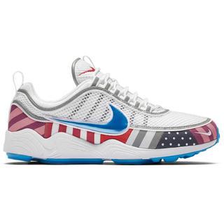 NIKE - Nike parra air zoom spiridon