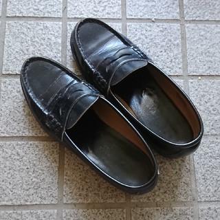 ハルタ(HARUTA)のローファー 他(ローファー/革靴)