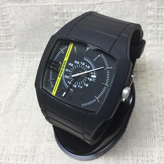 ディーゼル(DIESEL)のディーゼル   DIESEL   腕時計  DZ–1322(腕時計(アナログ))