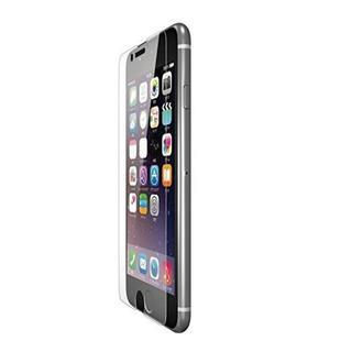 エレコム  iPhone7/6s/6/ 4.7インチ用 液晶保護フィルム(保護フィルム)