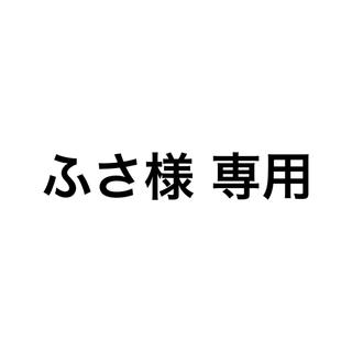 回し車(小動物)