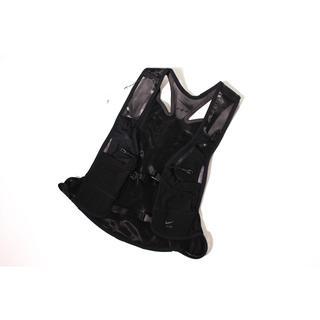 ナイキ(NIKE)のNike MMW Kiger Vest XL Alyx Studio 日本未発売(その他)