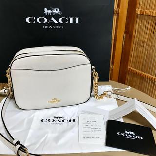 c2dc84d857b1 66ページ目 - コーチ(COACH) シグネチャー バッグの通販 5,000点以上 ...