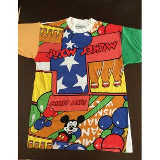 アイスバーグ(ICEBERG)の正規品 アイスバーグ  ロングTシャツ(Tシャツ(半袖/袖なし))