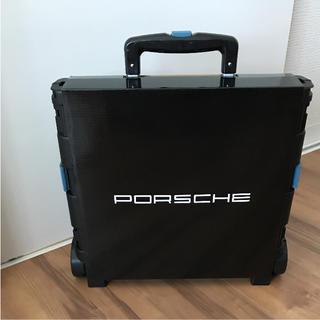 Porsche - ポルシェ ストレージキャリーボックス