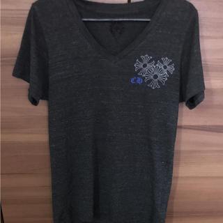 クロムハーツ(Chrome Hearts)のクロムハーツ Tシャツ M(Tシャツ/カットソー(半袖/袖なし))