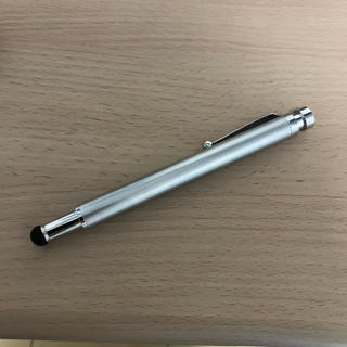 アップル(Apple)のsu-pen (その他)