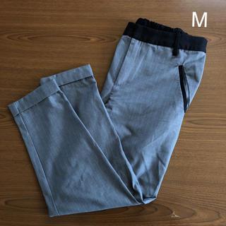 GU -  GU  パンツ M
