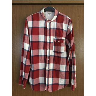 スペルバウンド(SPELL BOUND)のSPELL BOUNDのカジュアルシャツ(シャツ)